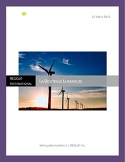 lampe bouteille solaire mini guide 01