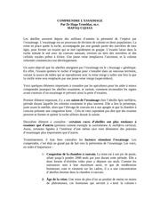 Fichier PDF comprendre l essaimage