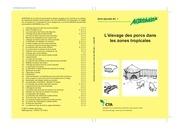 Fichier PDF elevage des porcs en zone tropicale par agrodok