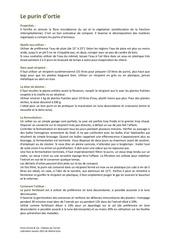 Fichier PDF le purin d ortie