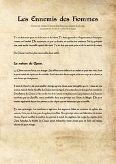 Fichier PDF les ennemis des hommes