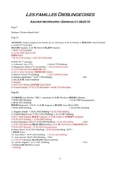 les familles dielingeoises rectificatif 01 09 2015
