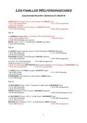 les familles welferdingeoises rectificatif 01 09 2015