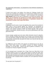Fichier PDF les perspectives d une feministe musulmane et vgl