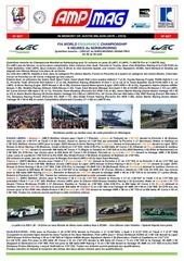 Fichier PDF magazine 2015 w407