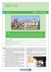 Fichier PDF pdf f gr10 sare ainhoa