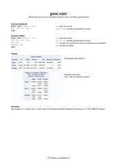 Fichier PDF proc corr