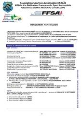 Fichier PDF rp dole