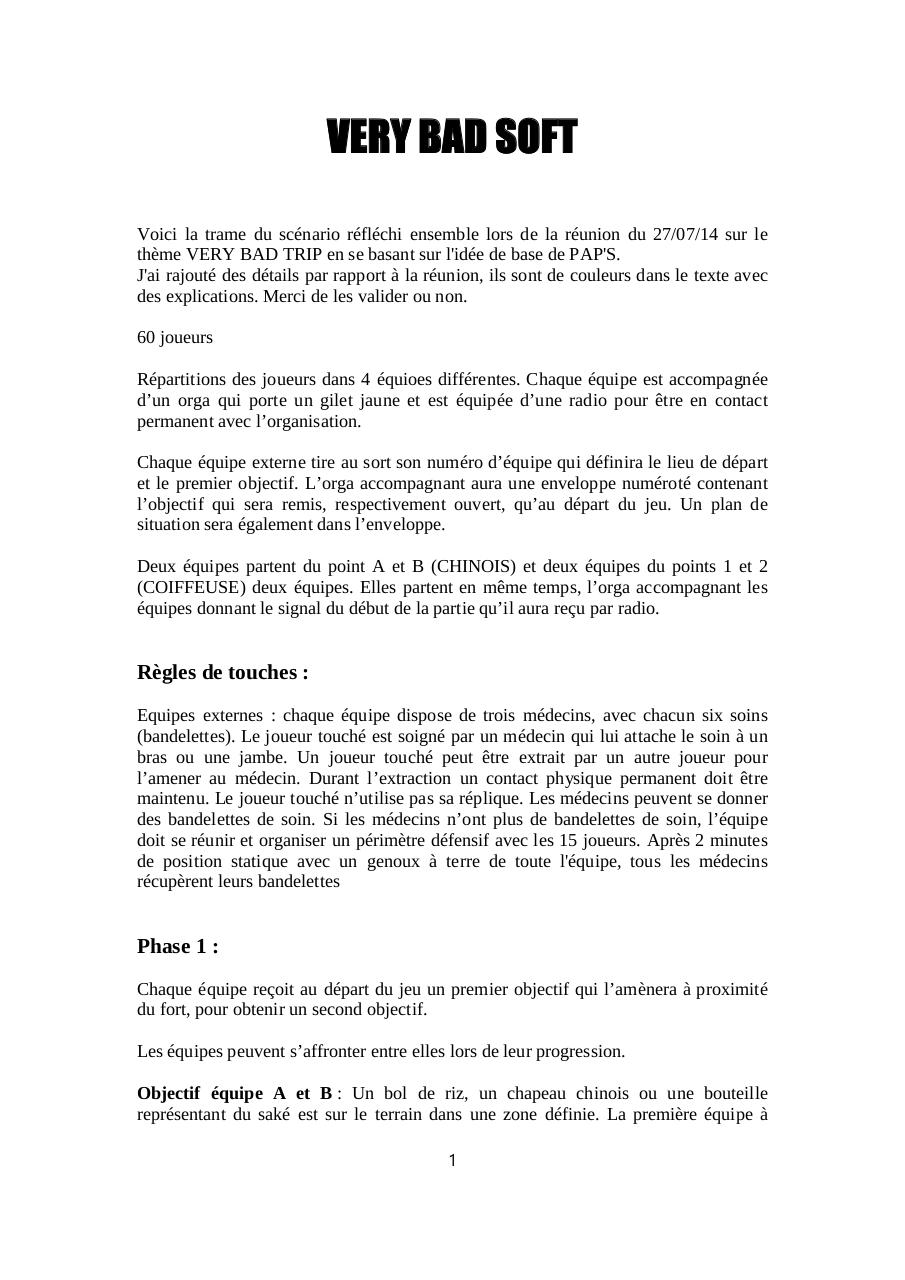 Aperçu du document scenario 1.1.pdf - page 1/6