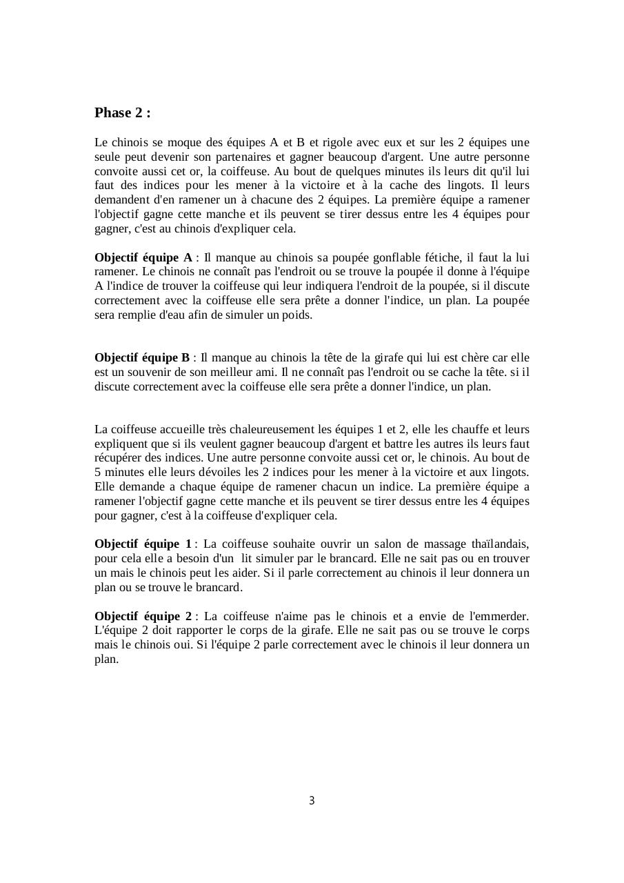 Aperçu du document scenario 1.1.pdf - page 3/6