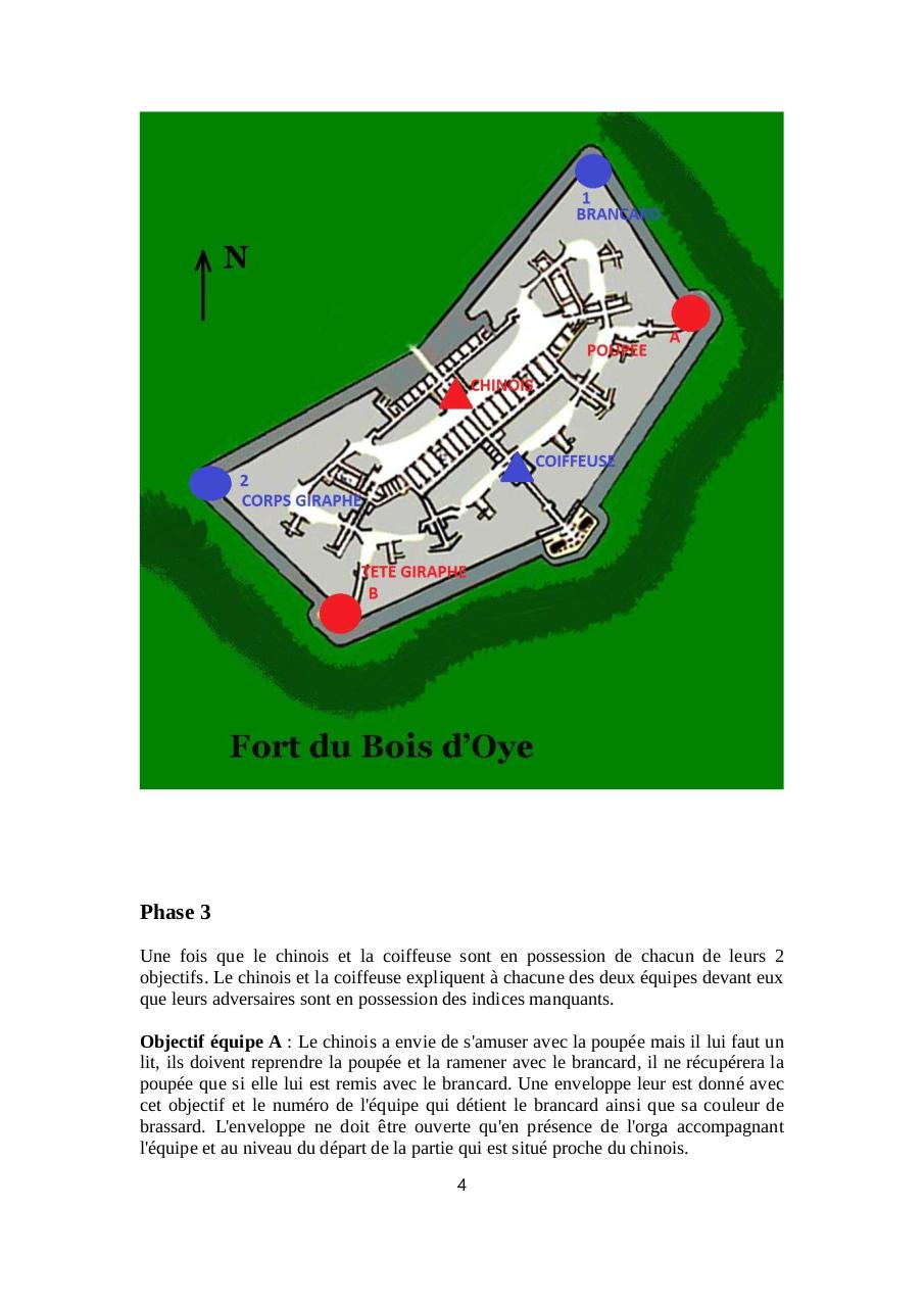 Aperçu du document scenario 1.1.pdf - page 4/6