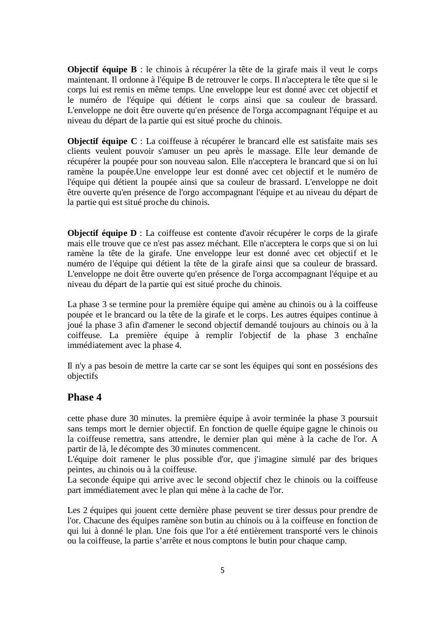 Aperçu du document scenario 1.1.pdf - page 5/6