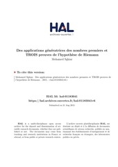 Fichier PDF sghiar31aout2015