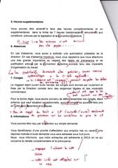 contrat page 4