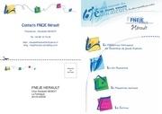 Fichier PDF fneje plaquette base fneje flyer