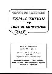 Fichier PDF grex explicitation et prise de conscience