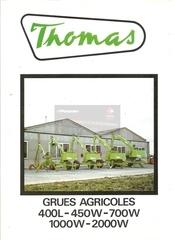 grues thomas gf