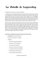 Fichier PDF la bataille de luppending printable