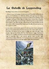 Fichier PDF la bataille de luppending