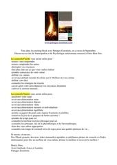 pdf pre sentation partages essentiels