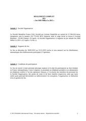 Fichier PDF reglement kit animation jeu sms milka lu 2015