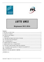 Fichier PDF reglement lutte college juin 2015