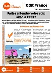 15 09 07 tr osr france elections 2015 candidatures