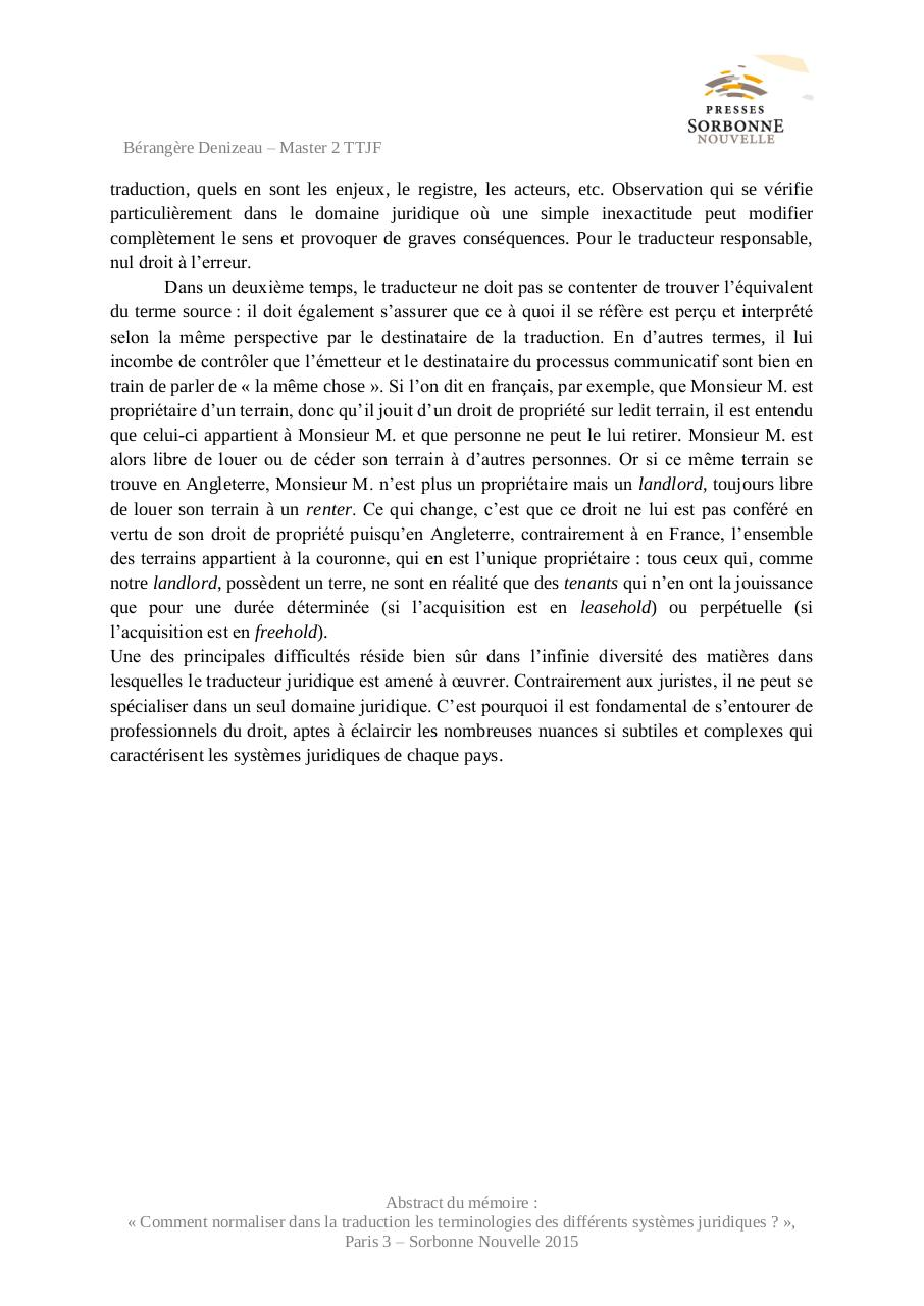 Abstract-memoire-Denizeau.pdf - page 3/3