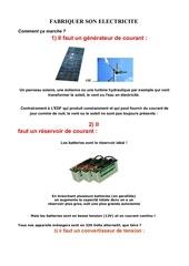 autonomie electrique1