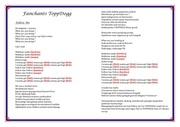 Fichier PDF fanchant toppdogg 1