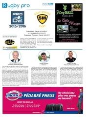 Fichier PDF sportsland 165 dossier smr