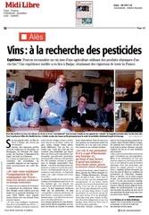 2015 02 08 midi libre vins et pesticides