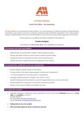 Fichier PDF apr creative designer 27072015