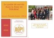 guide agp1