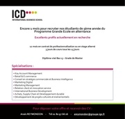 recrutements candidats icd en alternance 1