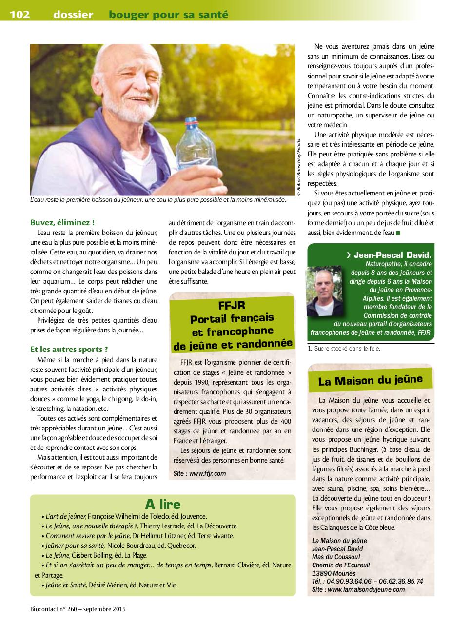 Aperçu du document Article Biocontact Septembre 2015.pdf - page 2/2