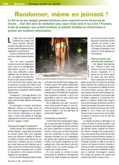 article biocontact septembre 2015