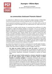 declaration pcf 5 09 2015 v2