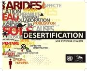 desertification fr exec