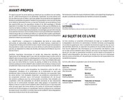 Desertification-FR-EXEC-.pdf - page 4/52