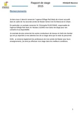 Rapport HOUQUE Maxence.pdf - page 2/50