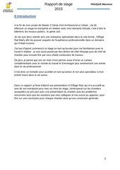 Rapport HOUQUE Maxence.pdf - page 4/50