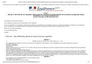 1 taxe d habitation page4