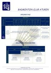 ages et creneaux pdf