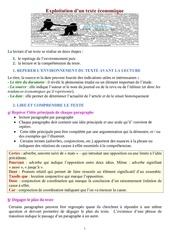 Fichier PDF exploitation d un texte economique 2