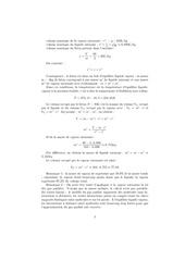 Fichier PDF freon liquide vapeur