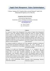 Fichier PDF houssaini a 2012 scm enjeux epistemolo