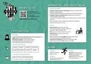 Fichier PDF cv 2015