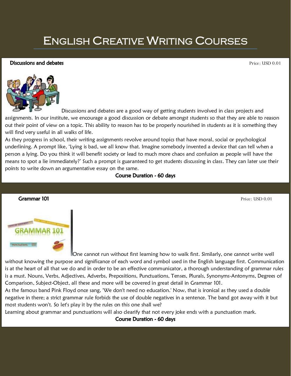 Recherche PDF: english grammar in use raymond murphy pdf