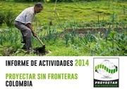 Fichier PDF informe de actividades 2014